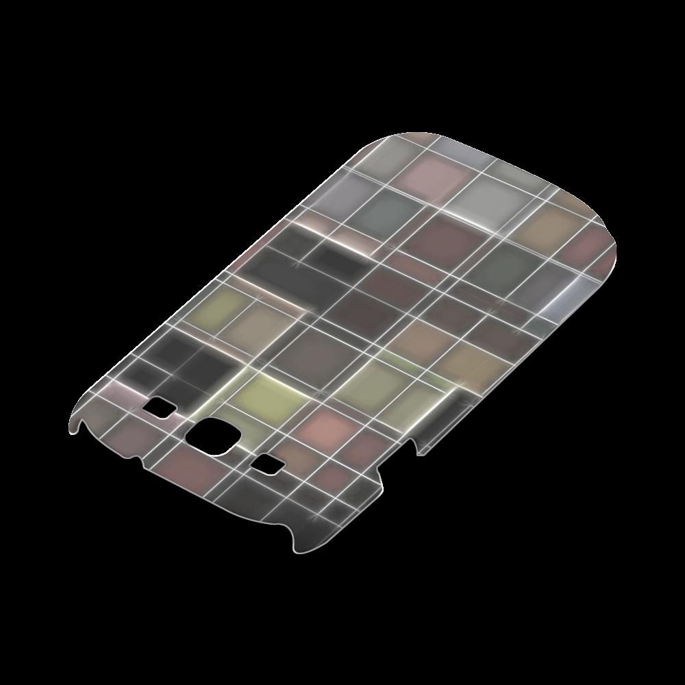 TechTile #1 - Jera Nour Hard Case for Samsung Galaxy S3