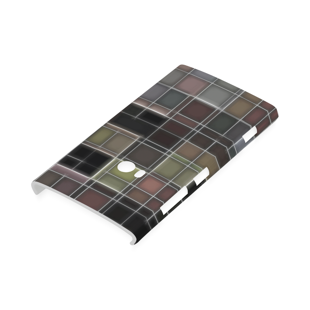 TechTile #1 - Jera Nour Hard Case for Nokia Lumia 920