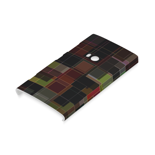 TechTile #3 - Jera Nour Hard Case for Nokia Lumia 920