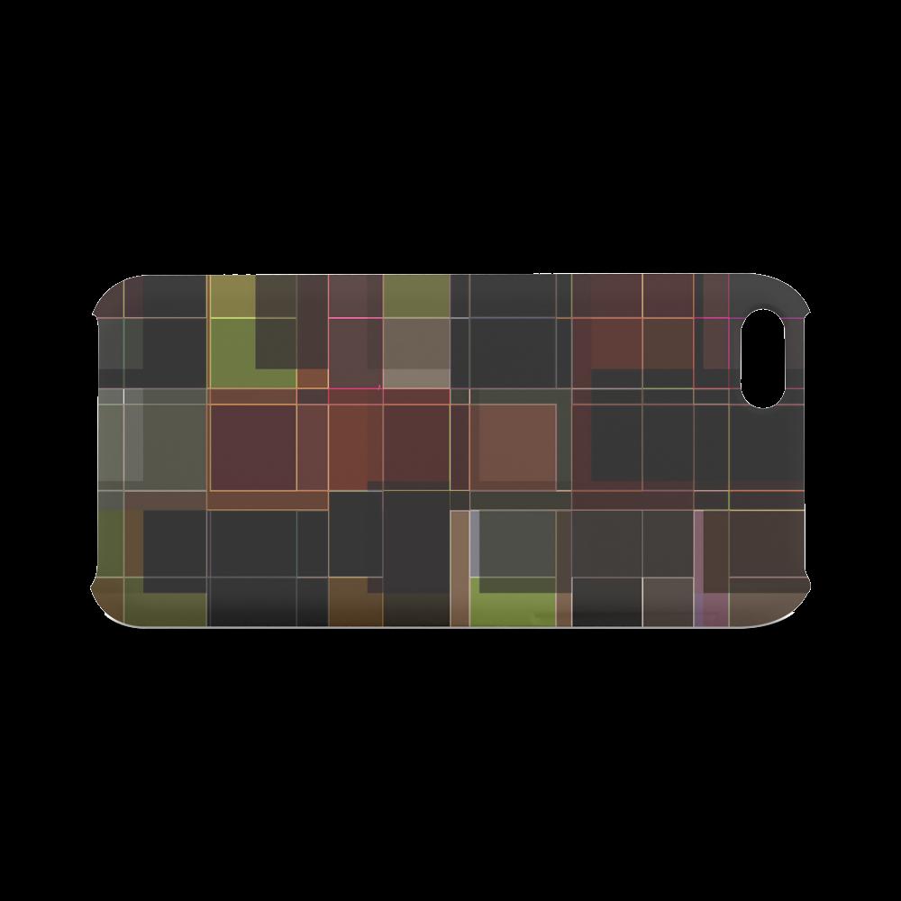 TechTile #3 - Jera Nour Hard Case for iPhone 5C
