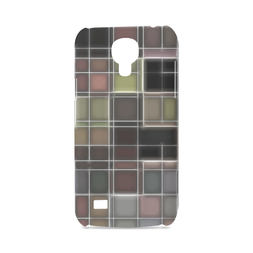 TechTile #1 - Jera Nour Hard Case for Samsung Galaxy S4 mini