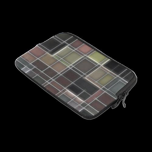 TechTile #1 - Jera Nour iPad mini