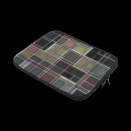 TechTile #1 - Jera Nour Macbook Pro 11''
