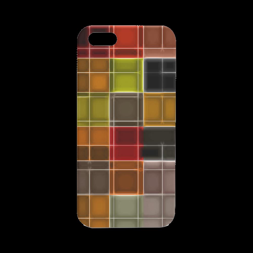 TechTile #2 - Jera Nour Hard Case for iPhone SE