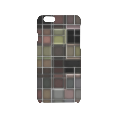 TechTile #1 - Jera Nour Hard Case for iPhone 6/6s