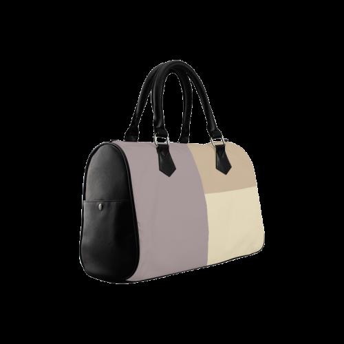 Sandy Boston Handbag (Model 1621)