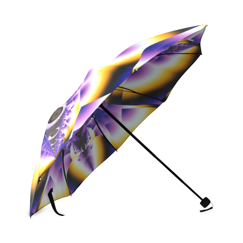 Wing Span Foldable Umbrella (Model U01)