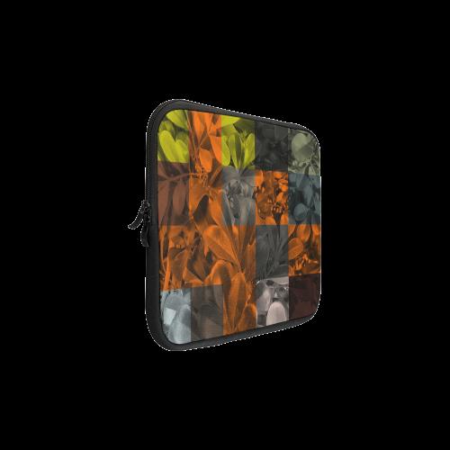 Foliage Patchwork #9 - Jera Nour Macbook Pro 13''