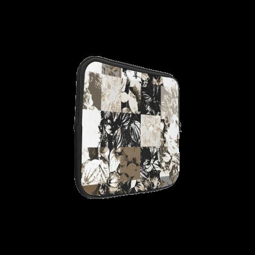 Foliage Patchwork #8 - Jera Nour Macbook Pro 11''