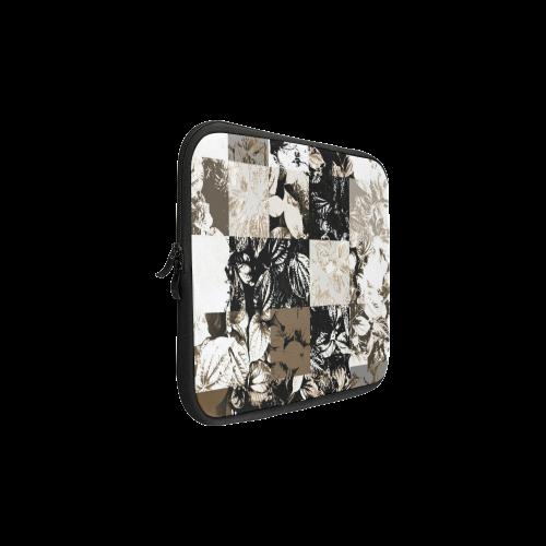 Foliage Patchwork #8 - Jera Nour Macbook Pro 13''