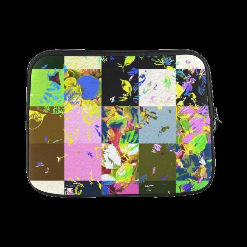 Foliage Patchwork #3 - Jera Nour Macbook Pro 11''