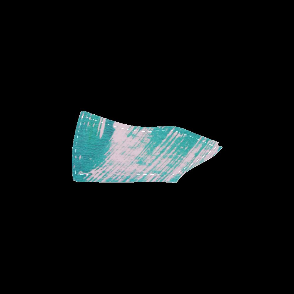 Acqua Women's Slip-on Canvas Shoes (Model 019)