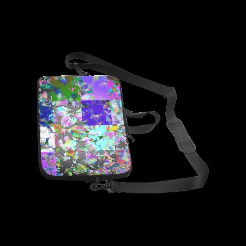 Foliage Patchwork #12 - Jera Nour Macbook Air 11''