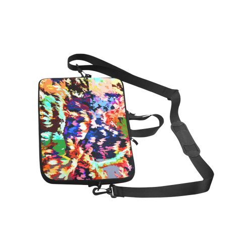 Foliage Patchwork #7 - Jera Nour Macbook Air 11''