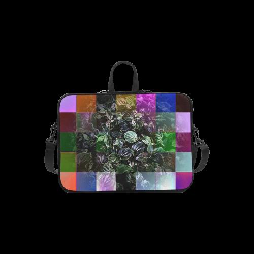 Foliage Patchwork #13 - Jera Nour Macbook Air 11''
