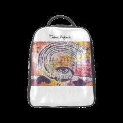 OKIN Popular Backpack (Model 1622)