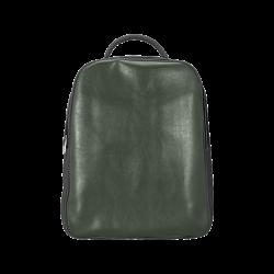Duffel Bag Color Accent Popular Backpack (Model 1622)