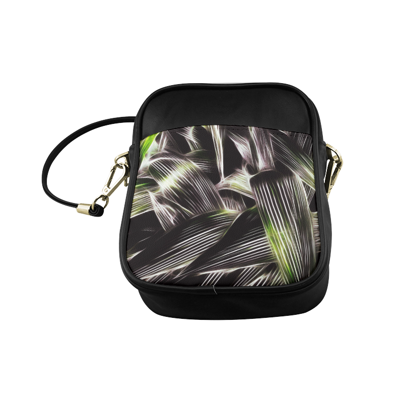 Foliage #8 - Jera Nour Sling Bag (Model 1627)