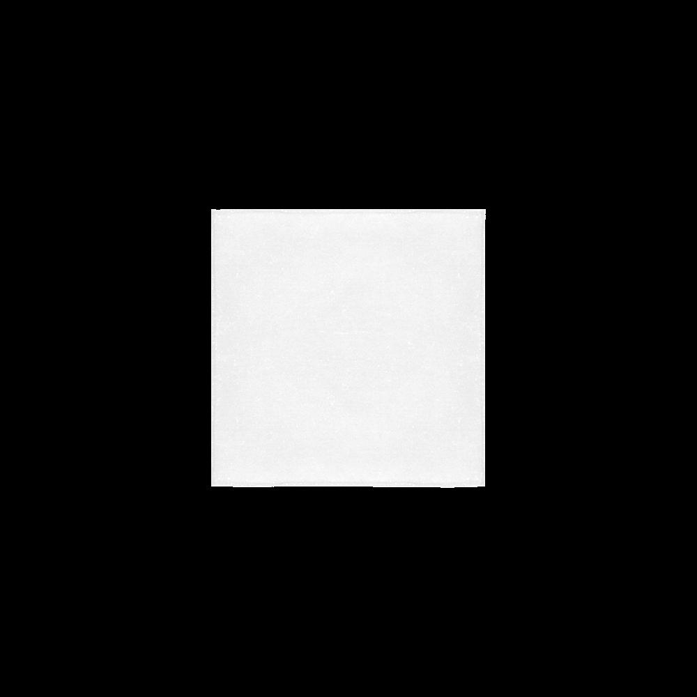 "Blazing Portal - Jera Nour Square Towel 13""x13"""