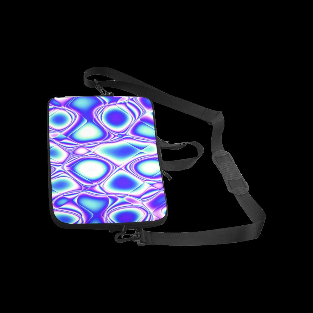 Blast-o-Blob #2 - Jera Nour Macbook Air 11''