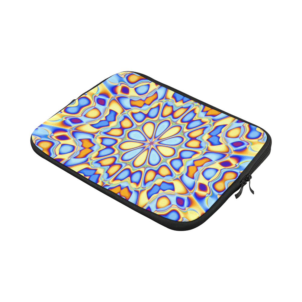 Blast-o-Blob #3 - Jera Nour Macbook Pro 11''