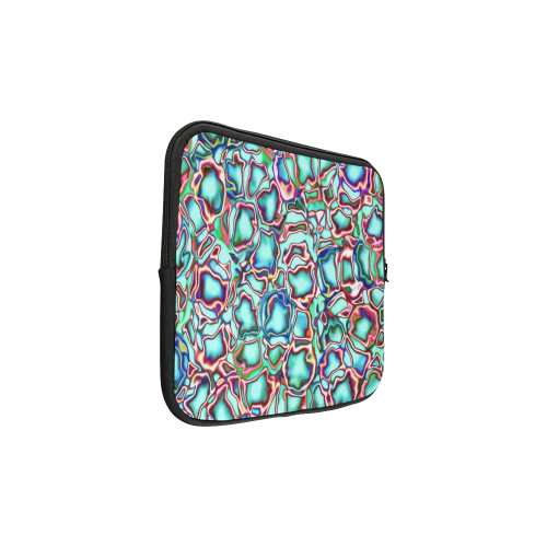 Blast-o-Blob #4 - Jera Nour Macbook Pro 13''