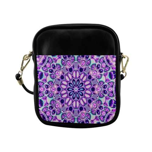 Blast-o-Blob #5 - Jera Nour Sling Bag (Model 1627)
