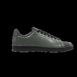 Duffel Bag Scorpius Low Top Men's Sneakers (Model 023)