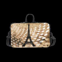 """Paris Macbook Pro 17"""""""