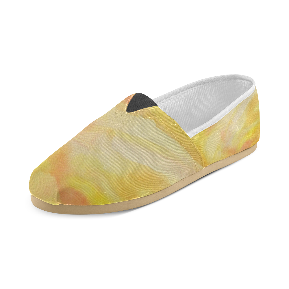 Liberation Unisex Casual Shoes (Model 004)