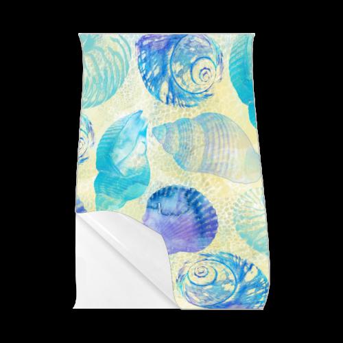 "Seashells Poster 23""x36"""