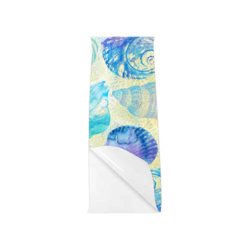 "Seashells Poster 12""x36"""