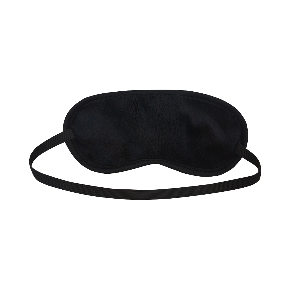 Skadeboarder Sleeping Mask
