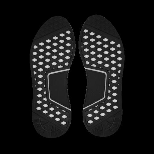 Jynx is singing Men's Draco Running Shoes (Model 025)