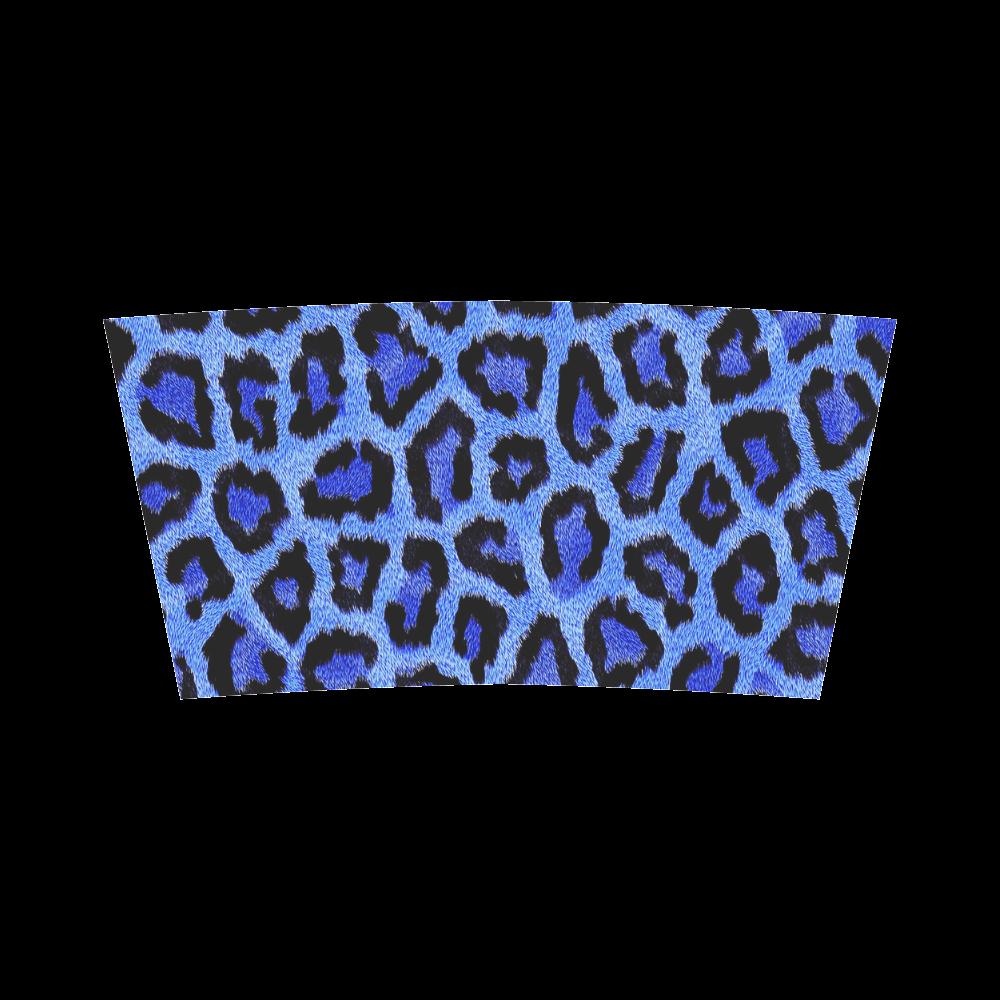 Pattern20160734 Bandeau Top