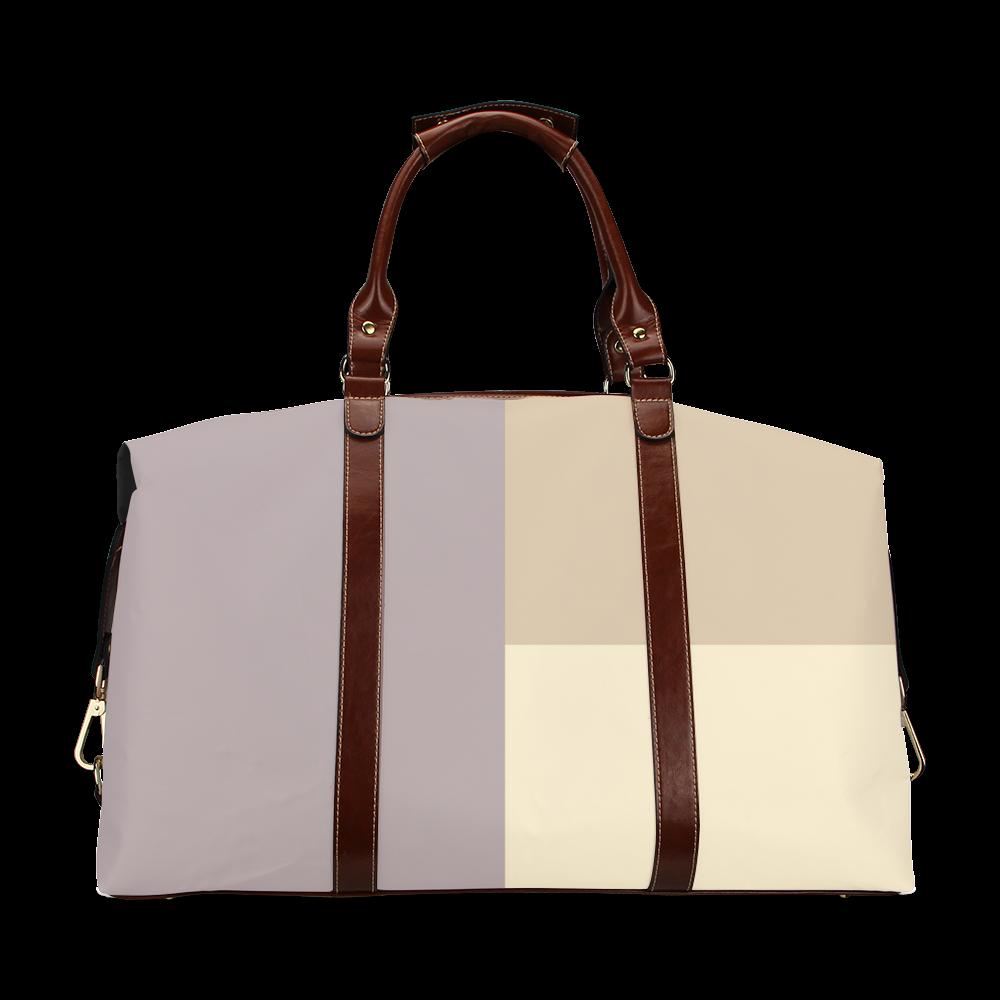 Sandy Classic Travel Bag (Model 1643)