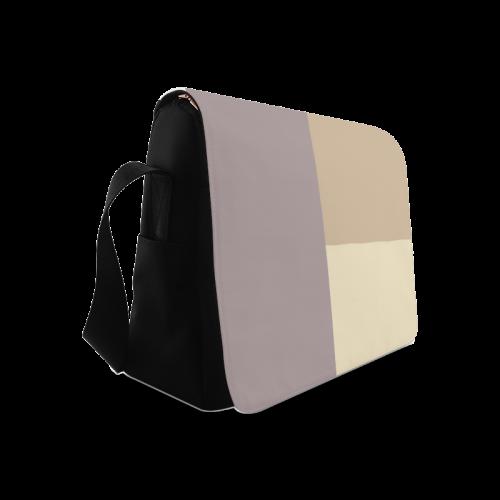 Sandy Messenger Bag (Model 1628)