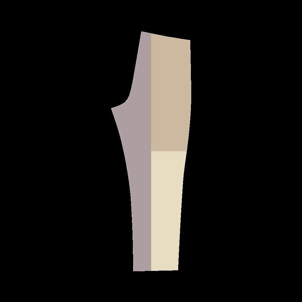 Sandy Capri Legging (Model L02)