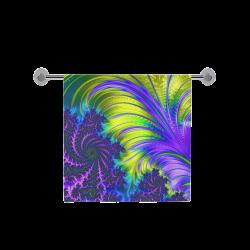 "pattern20160769 Bath Towel 30""x56"""