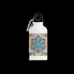blessing Cazorla Sports Bottle(13.5OZ)
