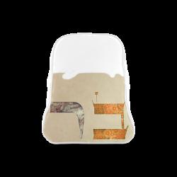 BAR בר School Backpack/Large (Model 1601)
