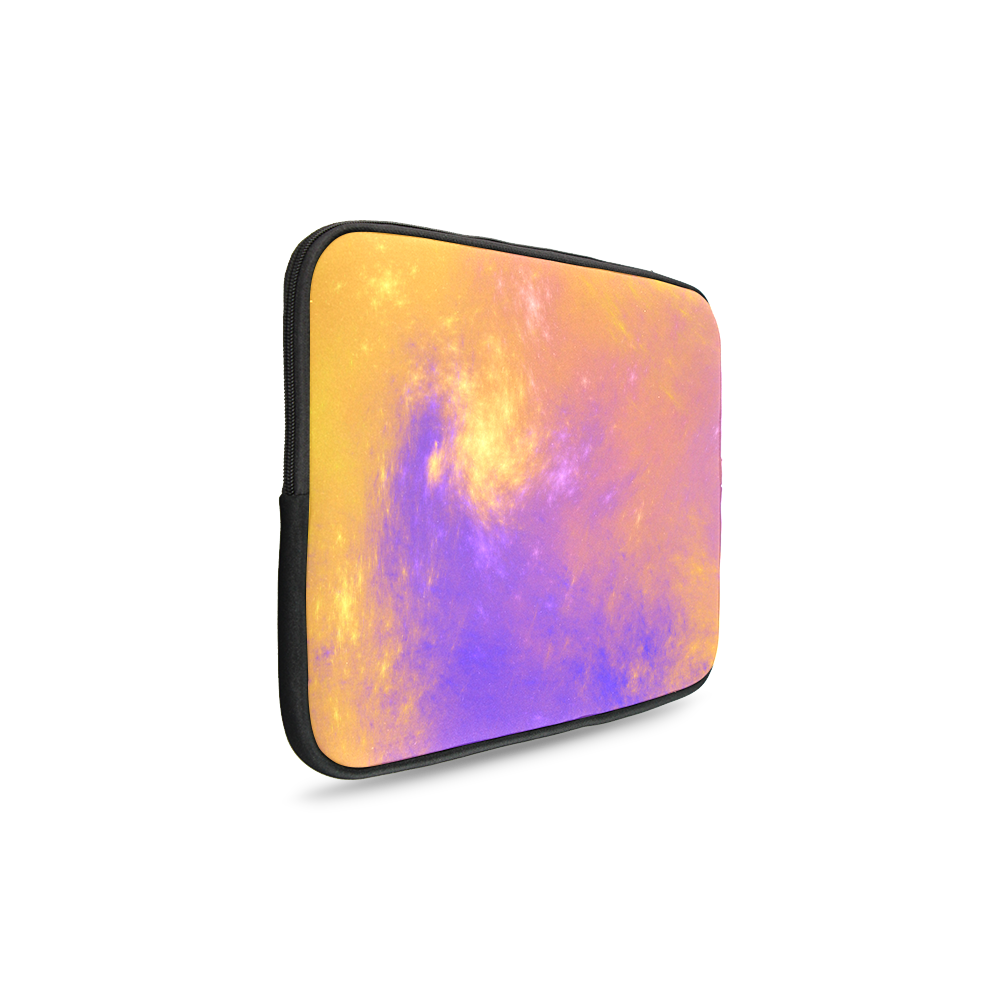 Colorful Universe Custom Laptop Sleeve 14''