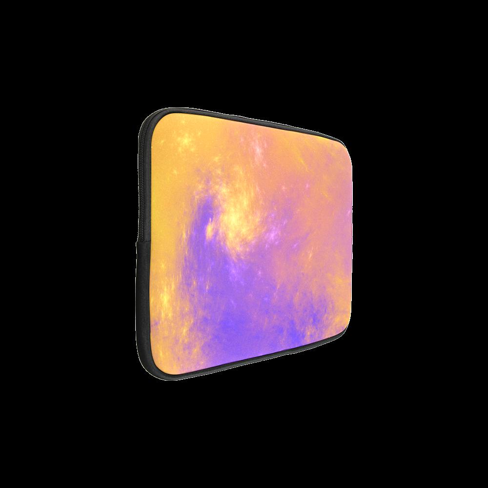Colorful Universe Custom Laptop Sleeve 15''