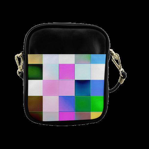 Checkmate - Jera Nour Sling Bag (Model 1627)