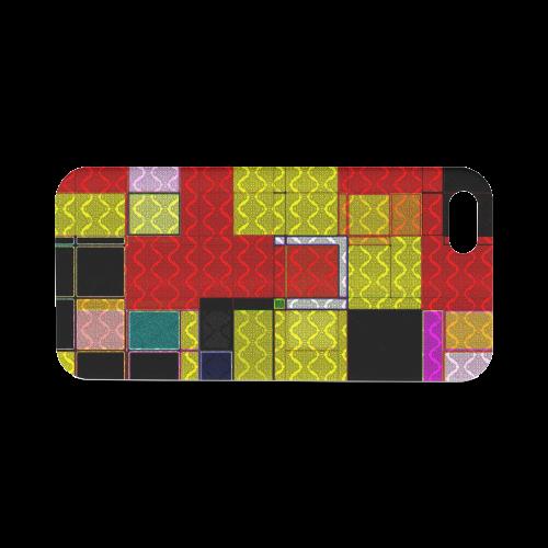 TechTile #5 - Jera Nour Hard Case for iPhone SE