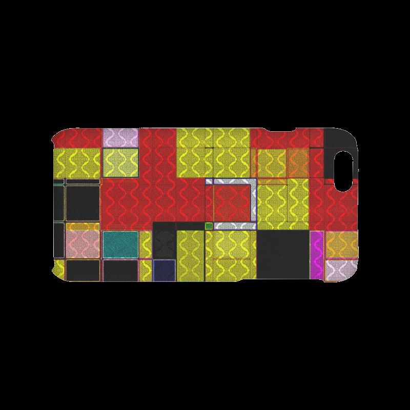 TechTile #5 - Jera Nour Hard Case for iPhone 6/6s