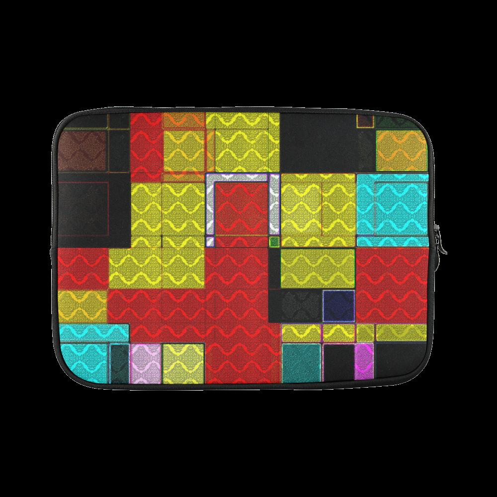 TechTile #5 - Jera Nour Macbook Pro 15''