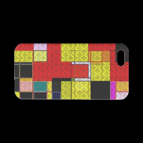 TechTile #5 - Jera Nour Hard Case for iPhone 5/5s