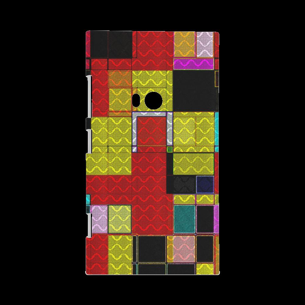 TechTile #5 - Jera Nour Hard Case for Nokia Lumia 920