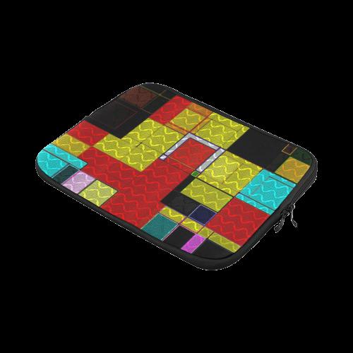TechTile #5 - Jera Nour Macbook Pro 13''